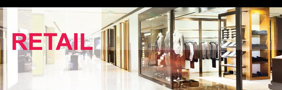 Retail_Banner