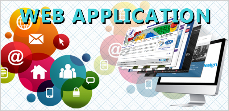 WEBSITE-DEVELOPMENT-IMAGE-BANNER-APPLICATION-DEVELOPMENT