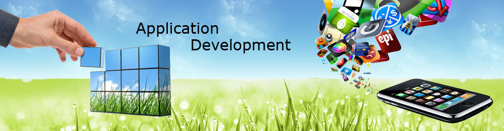 application-development-banner